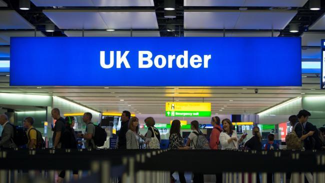 Borders.jpg.gallery