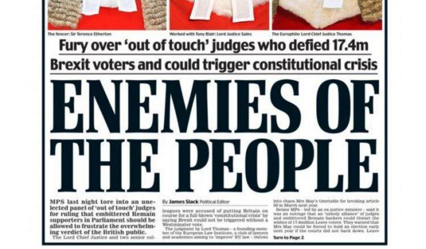 enemies-fo-the-people